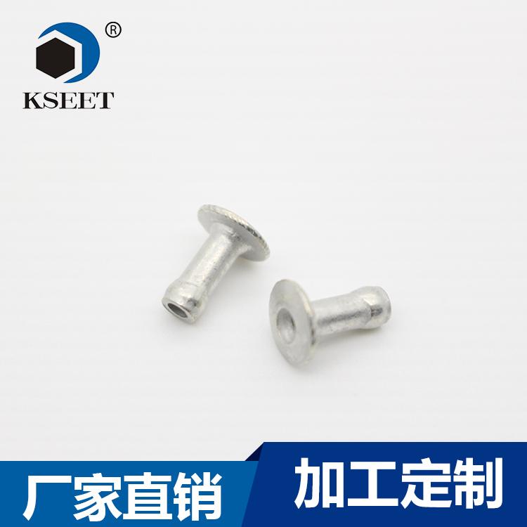 铁制快速铆钉|快速拉钉生产厂家批发|01821-00404铝铆钉