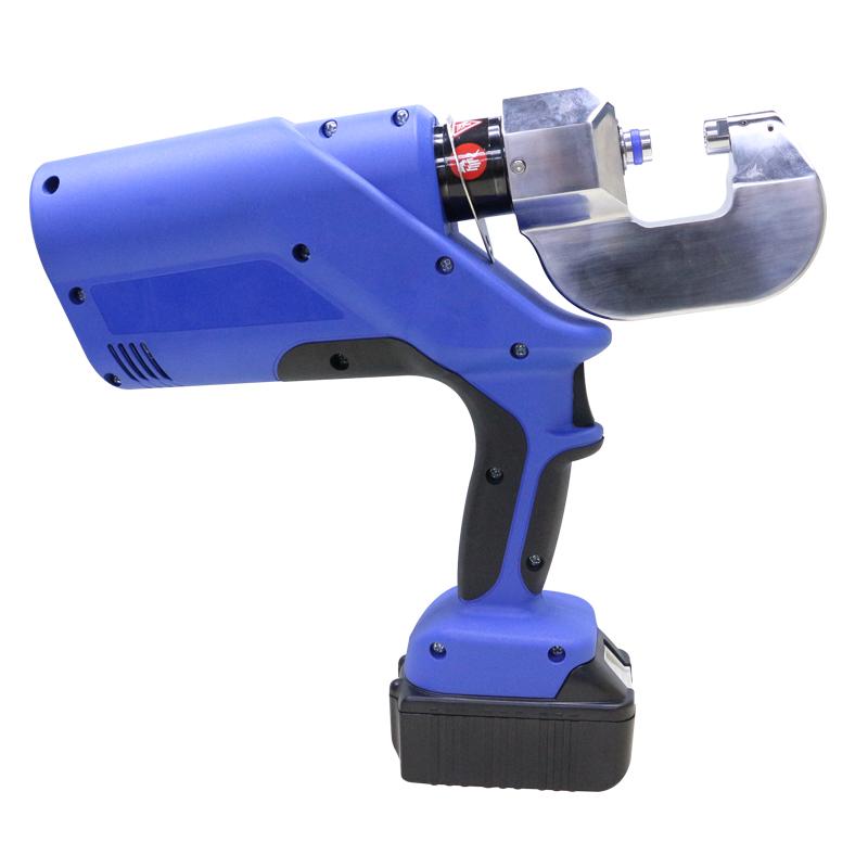 穿刺铆钉枪ESR800